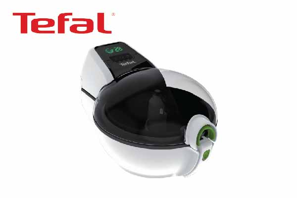 Tefal Actrifry express XL 1.7kg
